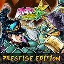 14370697647 a7747a937e o Mise à jour du PS Store et PS Plus du 2 juillet 2014 + promos japonaises  PS Store ps plus