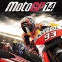 14534048166 ca52915e9f o Mise à jour du PS Store et PS Plus du 2 juillet 2014 + promos japonaises  PS Store ps plus