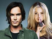 Pretty Little Liars, saison Caleb Alison dans l'épisode