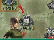 Tank débarque Iphone Steel Avengers: Uprising