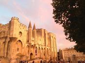 vont tuer Festival d'Avignon (mais s'en foutent)