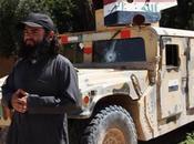 IRAK. Vidéo: Sykes Picot quand jihadistes moquent Barack Obama
