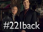 Sherlock Again, game