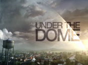 Under dome Episode 2.01 Season premiere