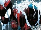Spider-Man Straczynski Romita tome