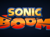 [PREVIEW] SONIC BOOM (3DS) très a-Guile-chant…