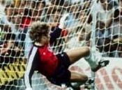 France Allemagne demi-finale Coupe monde 1982, rediffusée soir