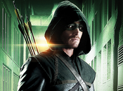 "MOVIE Stephen Amell sera Green Arrow dans ""Batman Superman"""