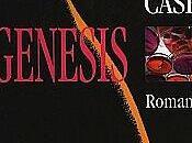 John Case Genesis