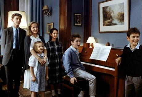 famille-lequesnoy