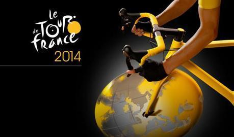 6 Apps pour suivre le 101e Tour de France sur votre iPhone