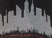 insolite contrasté Manhattan