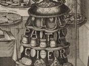 L'histoire pâtisserie Tartinades avaient existé XIXème siècle