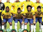 quoi ressembleraient équipes Coupe monde sans leurs immigrants?