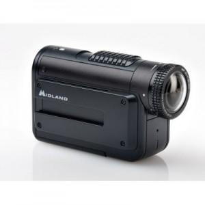 camera d action xtc 400 full hd midland 300x300 Comparatif Camera sport et chasse sous marine :  que choisir ?
