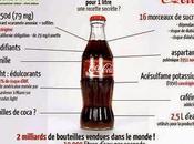 Halte Sodas, Vive Boissons Maison!