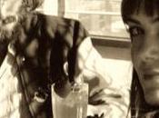 était: Angus Julia Stone nuits Fourvière
