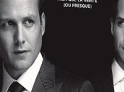 Suits Saison (DVD)