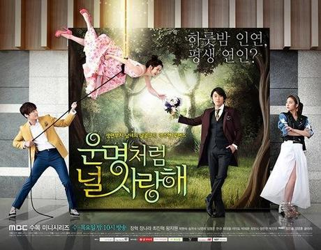 Fated_to_Love_You_(MBC)