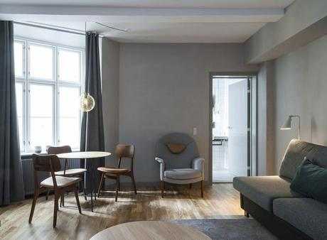 Hotel-SP34-Brochner-Hotels-Denmark-Copenhagen-Travel-8