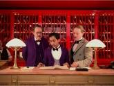 thumbs the grand budapest hotel 01 The Grand Budapest Hotel en DVD & Blu ray [Concours inside]