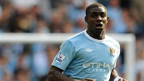 micah-richards-man-city
