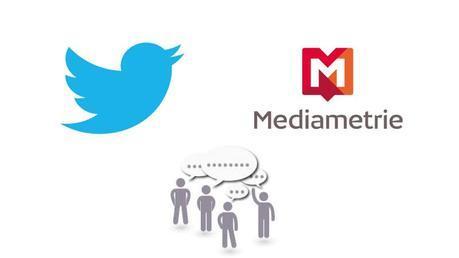 Mediametrie-twitter