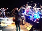 Ringo Starr set-list concert WINSTAR WORLD CASINO, THACKERVILLE