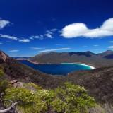 Wineglass Bay 03
