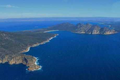 Wineglass Bay 05
