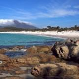 Wineglass Bay 02