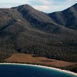 Wineglass Bay 04