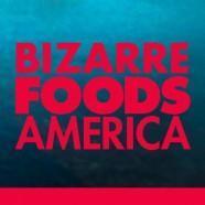 Bizarre Foods: le top 5 à Lima