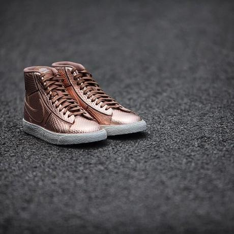 nike-blazer-red-bronze-collection