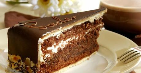 sacher_torte_traditionnal_austria_cake