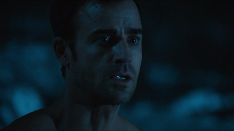 Les critiques // The Leftovers : Saison 1. Episode 2. Penguin One, Us Zero.