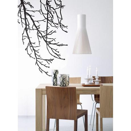 sticker-branches-ferm-living