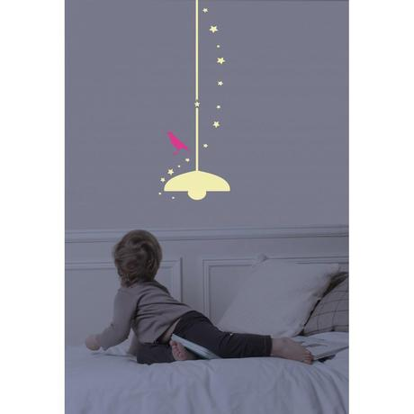 sticker-phosphorescent-veilleuse-enchantee