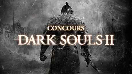 Concours DS2