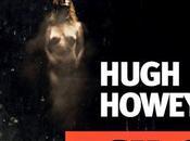 """Silo Origines"" Hugh Howey"