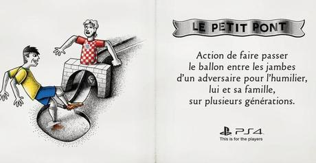 Lexifoot-PlayStationFrance10