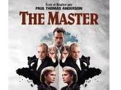 master 5,5/10