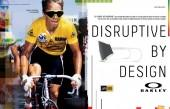 Oakley-Tour-France-2014-LeMond-eyeshades