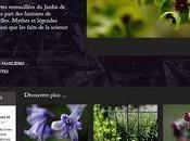 Connaissez-vous jardin poisons