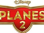 [Concours] [Disney] Planes Places cinéma gagner