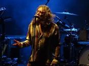 Robert Plant Festival Blues Passions, Cognac juillet 2014