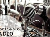 L'entrevue #radio Sans Tabou