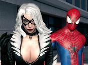 Amazing Spider-Man iPhone, vous pouvez maintenant jouer hors ligne