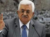 "ISRAËL VERSUS PALESTINE. Mahmoud Abbas ""Israël commet génocide Gaza"""