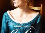 Cinéma Mademoiselle Julie, Prem (Miss Julie)